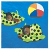 Turtle Floats